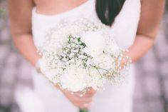 Lässige DIY-Hochzeit in schönster Natur von die bahrnausen | Hochzeitsblog - The Little Wedding Corner