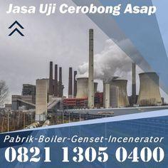 Telpon Sekarang Telp Wa 0821 1305 0400 Ambang Batas Emisi Gas Buang Industri Gorontalo In 2021 Aceh Uji Travel
