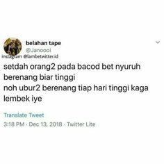 51 ideas for quotes indonesia kpop Quotes Lucu, Jokes Quotes, Funny Quotes, Funny Memes, Reminder Quotes, Mood Quotes, Postive Quotes, Quotes Indonesia, Tumblr Quotes