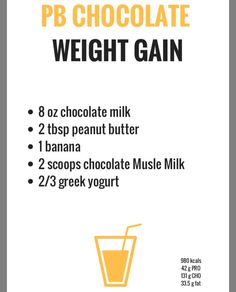 shake to lose weight recipes Weight Gain Journey Before And After Pro. - Weight Gain Journey Before And After Protein Shakes 50 Ideas For 2019 - # Weight Gain Journey, Weight Gain Meals, Healthy Weight Gain, Weight Loss Plans, Best Weight Loss, Lose Weight, Weight Gain Plan, Weight Gain For Kids, Lose Fat