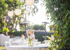 Wedding Venue -Rincon Beach Club #wedding #centerpiece #SantaBarbaraWeddings #Weddings #ricnoncbeachclub  #CaliforniaWeddings Photo: http://willakveta.com/