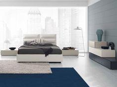 Camera da letto di Spar 5   Camere da letto   Pinterest