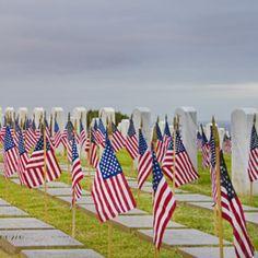 memorial day rosecrans