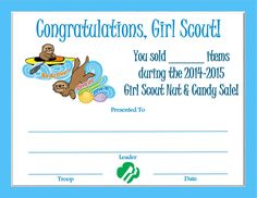 1000 images about girl scouts   printables on pinterest