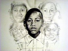 Virgil Lamar Ware (born December 6, 1949; died September 15, 1963) was shot in the chest and face while riding on the handlebars of his brother's bicycle on Docena-Sandusky Road on the afternoon following the bombing of the 16th Street Baptist Church. His killer was teenager Larry Joe Sims. Ware was the third of six children born to James and Lorene Ware, residents of Pratt City.