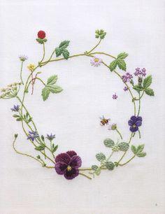 Stitch Diary Of Four Seasons. Обсуждение на LiveInternet - Российский Сервис Онлайн-Дневников
