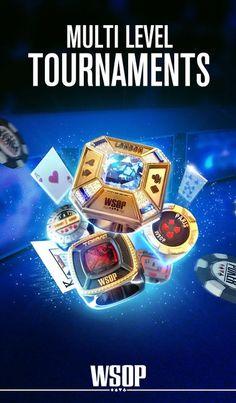 Iphone screenshot 1 animation maker, animation, games to win, world series of Wsop Poker, Poker Party, Casino Poker, Poker Chips, Animation Maker, 3d Animation, Live Roulette, Games To Win, World Series Of Poker