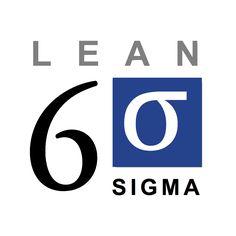 lean six sigma pocket book pdf