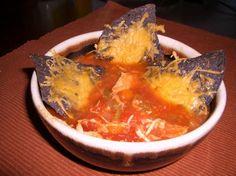 Rachael Ray s Buffalo Chicken Chili