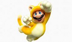 4 joueurs   3 dimensions = un concentré de l'univers Mario