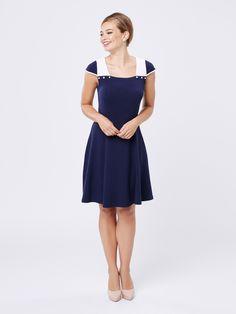 Una Dress   Knit Dresses   Review Australia