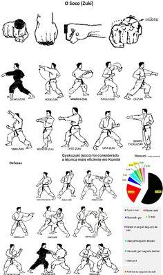 janeiro 2013 – karate-dô – Viçosa/MG Self Defense Martial Arts, Kung Fu Martial Arts, Martial Arts Workout, Martial Arts Training, Mixed Martial Arts, Boxing Workout, Kyokushin Karate, Martial Arts Styles, Martial Arts Techniques