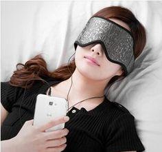 JAMWA-BR for Sleep Learning