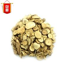 of Lindera Tiantai Lindera herbs (500g) ** You can get additional details at the image link.