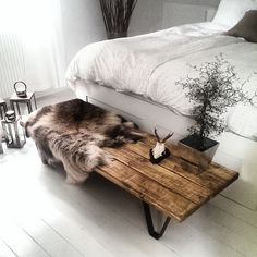 Manipine.com   Simple Daybed Cozy Living, Home And Living, Far, Home Decor Bedroom, My Room, Room Inspiration, Decoration, House Styles, Sweet