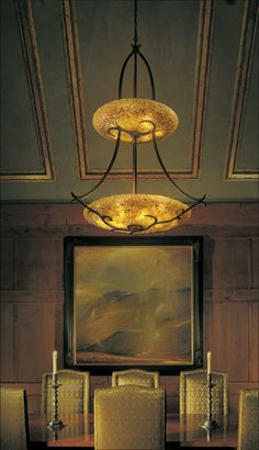 Rustic And Contemporary Art Glass Panels Lighting Etched Stained Aspen Trees Leaves