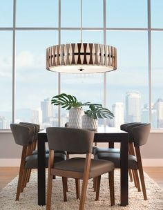 Kichler Dining Room Lighting Simple Dining Room Lightingtitus Collection Titus 8 Light Chandelier Decorating Inspiration