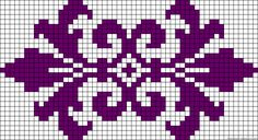 Thrilling Designing Your Own Cross Stitch Embroidery Patterns Ideas. Exhilarating Designing Your Own Cross Stitch Embroidery Patterns Ideas. Cross Stitch Borders, Crochet Borders, Cross Stitch Designs, Cross Stitching, Cross Stitch Embroidery, Embroidery Patterns, Cross Stitch Patterns, Tapestry Crochet Patterns, Bead Loom Patterns
