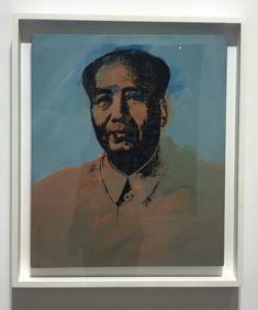 10 of the Most Eye-Opening Artworks at Art Basel Hong Kong 2018 Art Basel Hong Kong, Andy Warhol Art, Dance Of Death, Japan, Sculpture, Fine Art, Canvas, Artist, Prints