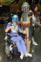 Wizard World Chicago Comic Con 2015 Photos 124.243 by transformersnewfan