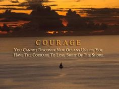 69 Best Courage Strength Images Thinking About You Thoughts Words