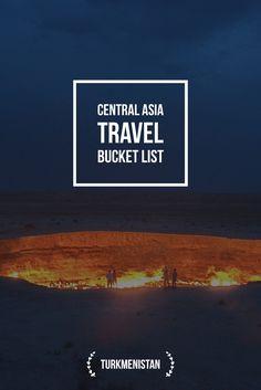 Turkmenistan Tours & Travel Information - Kalpak Travel Asia Travel, Time Travel, Travel Guides, Travel Tips, Central Asia, Travel Information, Southeast Asia, Beautiful World, Travel Photos