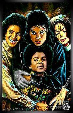 Michael Jackson Drawings, Michael Jackson Wallpaper, Michael Jackson Art, Janet Jackson, Black Love Art, Black Is Beautiful, Famous Celebrities, Black Celebrities, John Waters