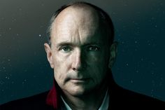 Tim Berners-Lee on the Web at 25: the past, present and future (Wired UK)