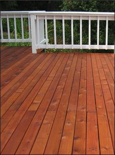 1000 images about deck colors on pinterest decks for Balcony colour combination