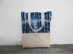 Your place to buy and sell all things handmade White Cotton, Reusable Tote Bags, Throw Pillows, Shop Local, Marketing, Cob, Denim, Canvas, Beach