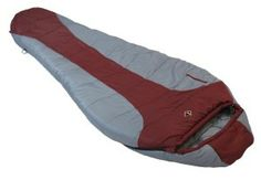 Ledge Sports FeatherLite 0 F Degree Ultra Light Design Ultra Compact Sleeping Bag 84 X 32 X 20 Maroon More info could be found at the image url. Compact Sleeping Bag, Mummy Sleeping Bag, Sleeping Bags, Backpacking Sleeping Bag, Lightweight Sleeping Bag, Camping Cot, Camping Stuff, Camping Gear, Ultralight Backpacking
