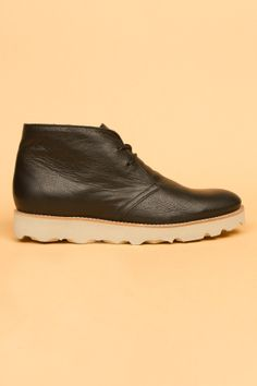 702e02831 Opening Ceremony M6 Outdoor Classic Boot Buck