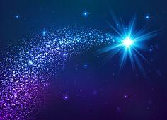 Este noaptea stelelor cazatoare cunoscuta si ca noaptea Sfantului Lorenzo sau Laurentiu dupa cum il cunosc ortocsii. Batranii spun ca in aceasta noapte tre