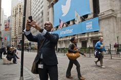 Twitter ahora te deja crear tu propia línea de tiempo personalizada