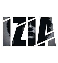 Izia Vinyle