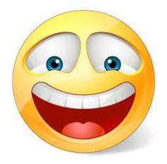 55 Best New Facebook Smileys images | Facebook smileys ...