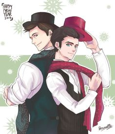 """The Greatest Showman is the Greatest!T & Phillip - Fanart from """"The Other Side"""" song. Showman Movie, Pt Barnum, The Greatest Showman, Cool Animations, Amazing Drawings, Fanart, Disney And Dreamworks, Great Movies, Funny Cute"""