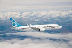 Boeing: Creating the 737 MAX