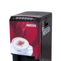Nescafe, Popcorn Maker, Kitchen Appliances, Diy Kitchen Appliances, Home Appliances, Domestic Appliances