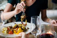 Receitas para o dia a dia: aprenda novos pratos saborosos e saudáveis: Aposte em um cardápio fácil para se alimentar bem e de forma prática…
