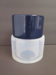 Wide Bangle clear silicone flexible mold by IFgal on Etsy, $60.00