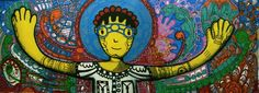 brazilian street art - Google Search