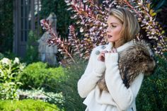 Las joyas que ha diseñado Olivia Palermo para BaubleBar