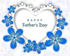 Happy fathers day wishes 2019 my dad is my best friend wishes for husband from wife.Wishing happy fathers day to hero dad on fathers day messages. Happy Fathers Day Daddy, Fathers Day Wishes, Happy Father Day Quotes, Fathers Day Images Quotes, Happy Fathers Day Pictures, Dad Quotes, Sweet Quotes, Life Quotes, Fathers Day In Heaven