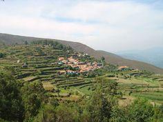 Arouca - Portugal - Pesquisa do Google