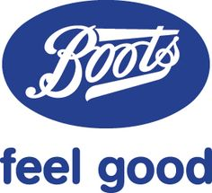 When it comes to saving money on gifts, cosmetics and toiletries, Boots voucher codes and Boots promo codes will be able to help cut the cost of any purchases you make from their fantastic online store.