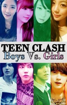 Read Chapter Rule breaker from the story Teen Clash (Boys vs. Girls) by iDangs (Ai) with reads. Xander's Point of Vi. Popular Wattpad Stories, Boys Vs Girls, Chapter 55, Youth Games, Actions Speak Louder Than Words, Wattpad Books, No One Loves Me, Cute Quotes, Teen