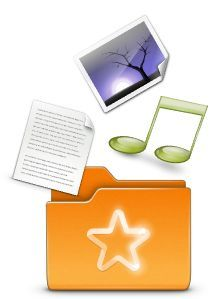 SparkleShare : prendre le contrôle de la synchronisation de ses données.