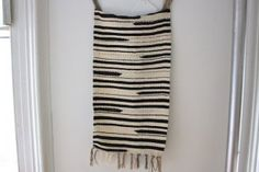 Textiles | Nightwood NY | Page 2