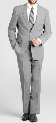Wool Linen Blend Suits [Wool linen Blend Suit] - $195.00 : Custom Suits,  | Shirts | Sport | Coats | Tailor